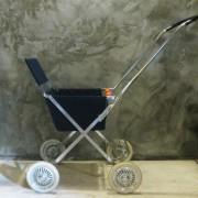 vintage wandelwagen jr 60 1