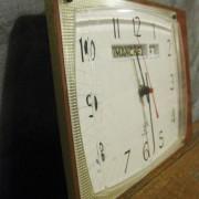 Franse klok jaren 70 3