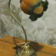 tafellampje jaren 30 1