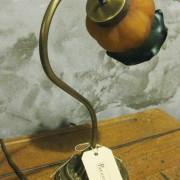 tafellampje jaren 30 3