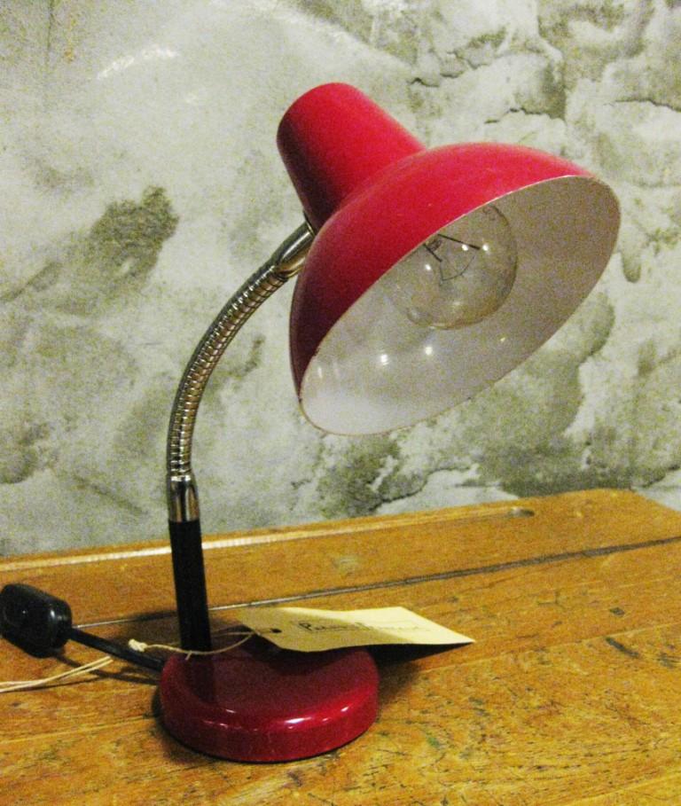 vintage bureaulampje 2