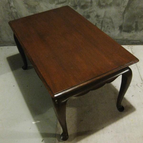 vintage salontafel 1