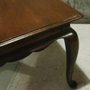 vintage salontafel 2