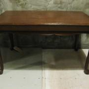 vintage salontafel 4
