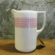 Lampetstel roze 3