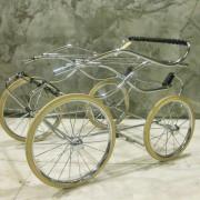 retro kinderwagen 14