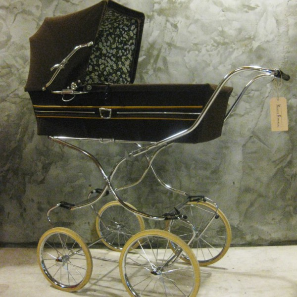 retro kinderwagen 3
