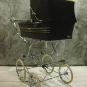 retro kinderwagen 9