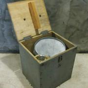 regenmeter in kist 4