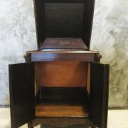 vintage grammofoonkastje 2