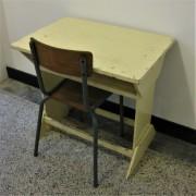 toonbankje schooltafel 5