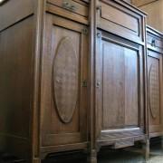 4-deurs buffetkastje jr 30 3