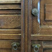 4-deurs buffetkastje jr 30 4