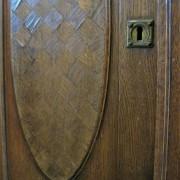 4-deurs buffetkastje jr 30 5