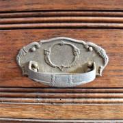1 deurs kledingkast jr 30 3