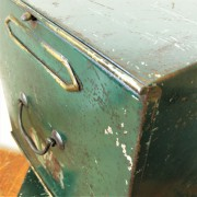 archiefdozen groen 6