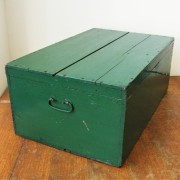 houten kisten 2