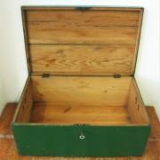 houten kisten 3
