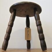 krukje hout 2