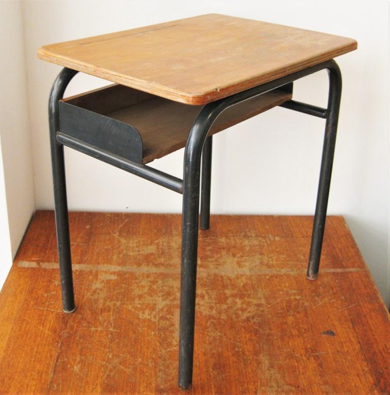 schooltafel enkel 1