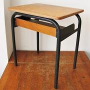 schooltafel enkel 2