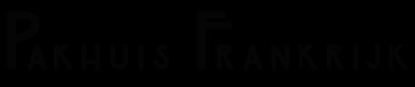 Pakhuis Frankrijk