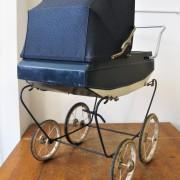 poppenwagen jr 50 2