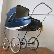 poppenwagen jr 50 4