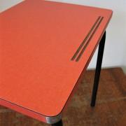 schooltafeltje rood 3