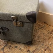 koffer detail